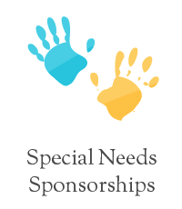 Special Needs Scholarships